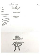 Adidas_Symbol