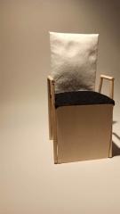 Design_Sitzmöbel
