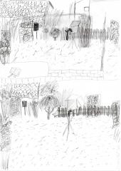 Kunst_Exp2-Robin-1-scaled