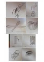 BK_J1_Zeichnungen_Lea